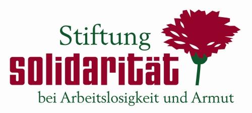 Stiftung Solidarität
