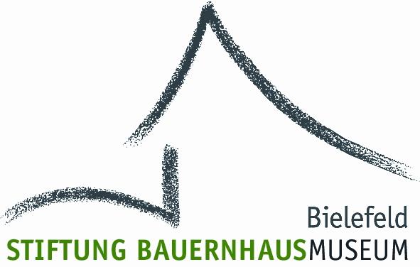 Stiftung BauernhausMuseum
